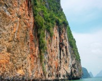 James Bond Island and Seacave canoeing Image 3
